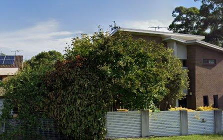 1/8 Bayview Street, Warners Bay NSW