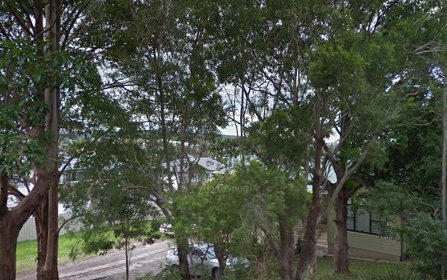 13/30 Cowmeadow Road, Mount Hutton NSW
