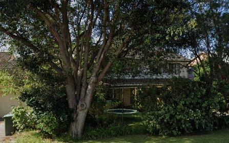 27 Dilkera Av, Valentine NSW 2280