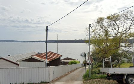 66 Skye Point Rd, Coal Point NSW 2283