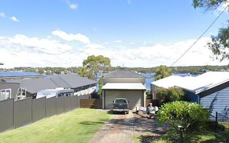 82 Sealand Road, Fishing Point NSW
