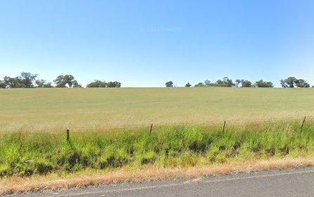 Golf Course Heights Euchareena Road, Molong NSW