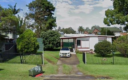 36 Dora Street, Dora Creek NSW