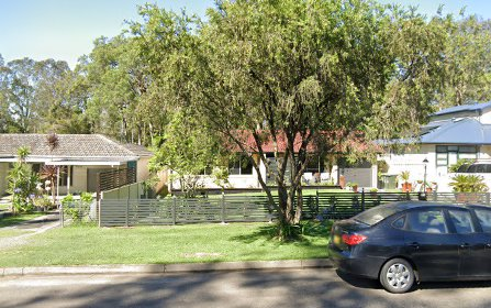 411 Freemans Drive, Cooranbong NSW