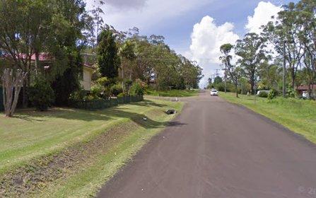 Res 13 1a Stockton Street, Morisset NSW 2264