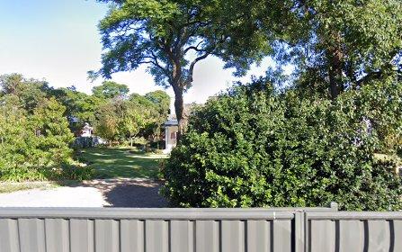 369 Clarinda St, Parkes NSW 2870