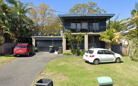 37 Central Avenue, Nords Wharf NSW