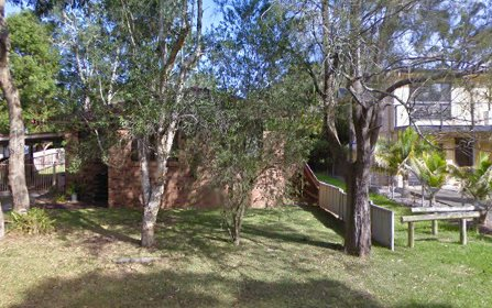 17 Murrumbong Road, Summerland Point NSW