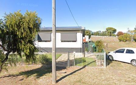 79 Woodward Street, Parkes NSW