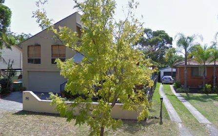 198 Elizabeth Bay Drive, Lake Munmorah NSW