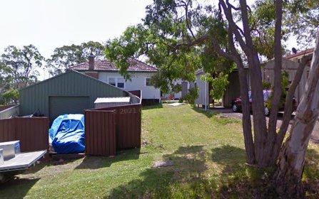2a Koradji Ave, Lake Munmorah NSW