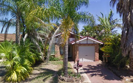 3 Keera Cl, Blue Haven NSW 2262
