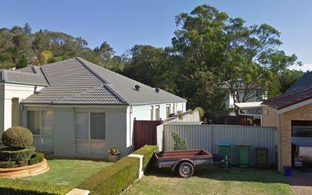 6 Spinnaker Pl, Lake Munmorah NSW 2259