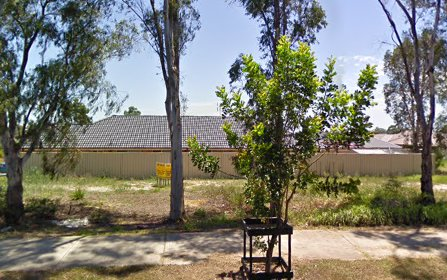 163 Roper Road, Blue Haven NSW