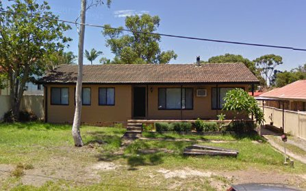 27a Katoomba Ave, San Remo NSW