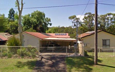 16 Birdwood Drive, Blue Haven NSW