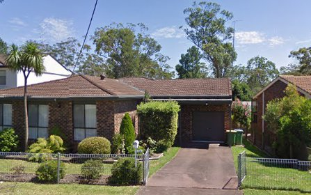 79 Birdwood Dr, Blue Haven NSW 2262