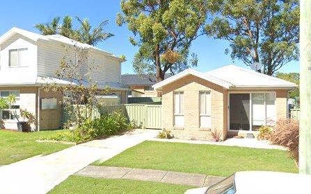 63a Narambi Road, Buff Point NSW