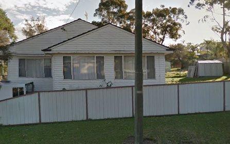 31 Buff Point Avenue, Buff Point NSW