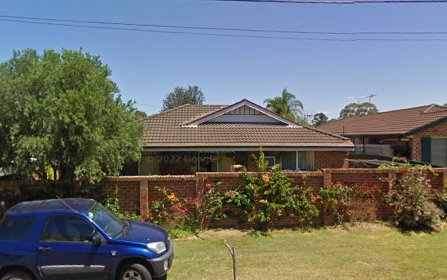 2/1 Japonica Cl, Lake Haven NSW 2263