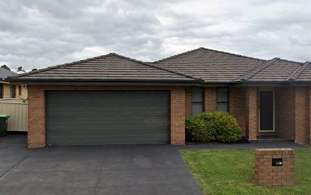 62 Diamond Drive, Orange NSW