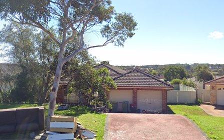 12 Highland Crescent, Hamlyn Terrace NSW