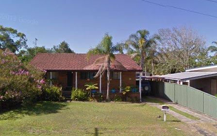 5 Suffolk St, Gorokan NSW