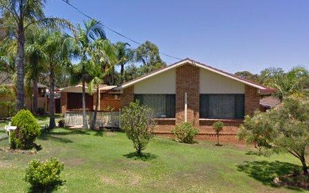 9 Morcombe Close, Gorokan NSW