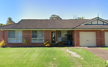 1A Elder Close, Kanwal NSW