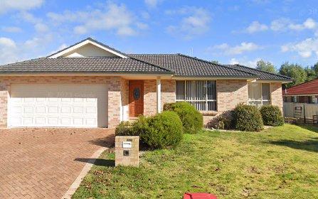 499 Anson Street, Bletchington NSW