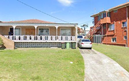 43 Peel Street, Toukley NSW