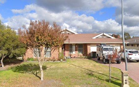 11 Brooklands Drive, Bletchington NSW