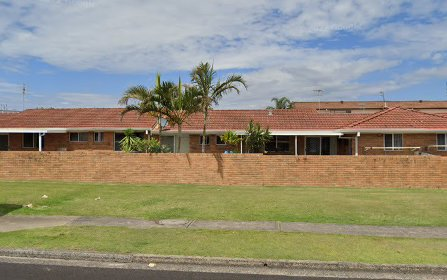 4/295 Main Rd, Toukley NSW 2263