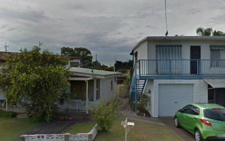 35 Fravent Street, Toukley NSW