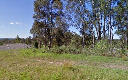 42 Raintree Tce, Wadalba NSW