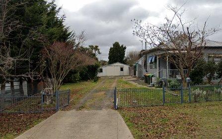 11 Treweeke St, Bletchington NSW