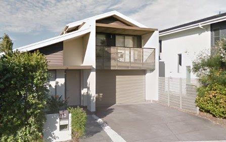 4 Edgewood Place, Magenta NSW