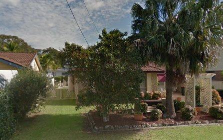6 Aston Wilde Avenue, Chittaway Bay NSW