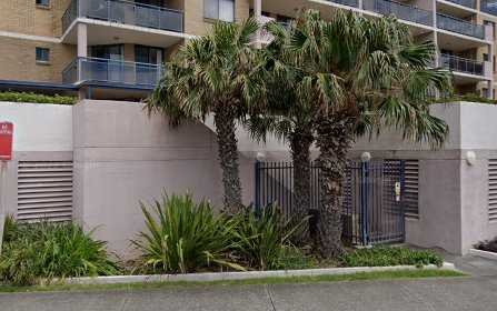 76/54 Hutton Rd, The Entrance North NSW