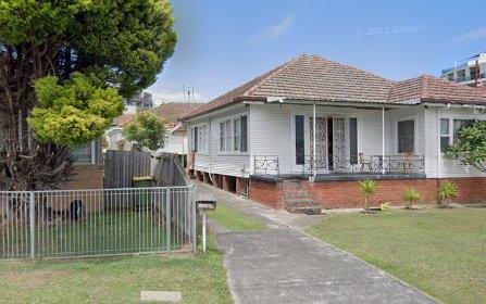 3 Victoria Avenue, The Entrance NSW