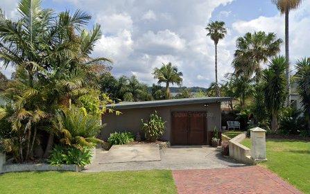17 George Hely Crescent, Killarney Vale NSW 2261