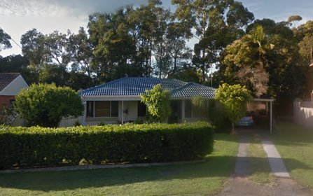 12 Ferndale St, Killarney Vale NSW 2261