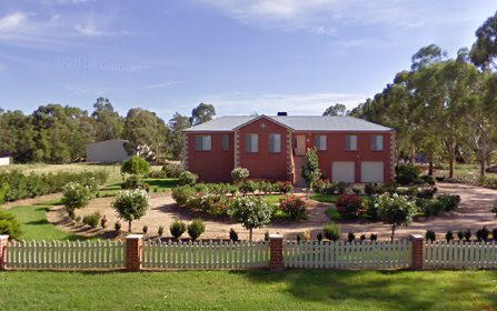 20 Windsor, Forbes NSW