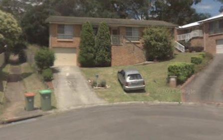 14 Karen Close, Lisarow NSW