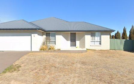 24 Munro St, Tambaroora NSW