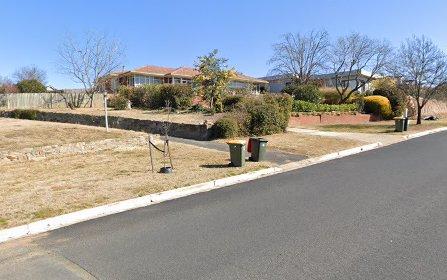 383 Russell Street, Bathurst NSW 2795