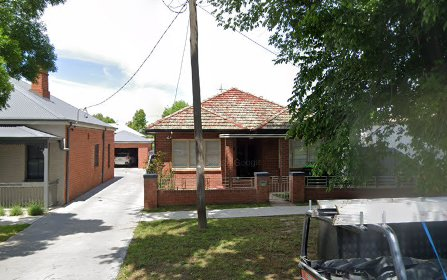 218 Rankin Street, Bathurst NSW