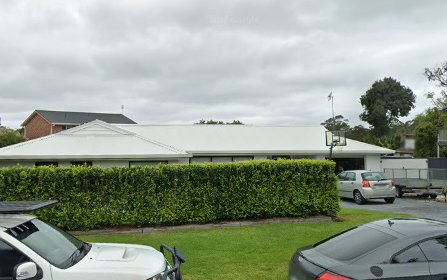 50 Wairakei Road, Wamberal NSW 2260
