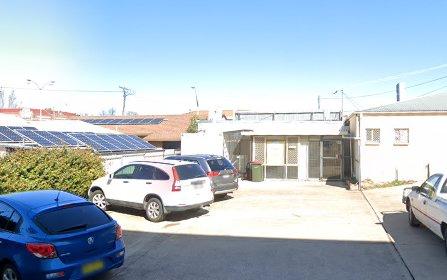 191 Russell Street, Bathurst NSW