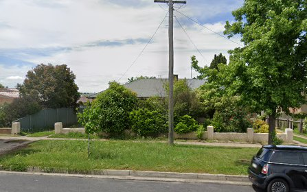 141 Lambert St, Bathurst NSW 2795